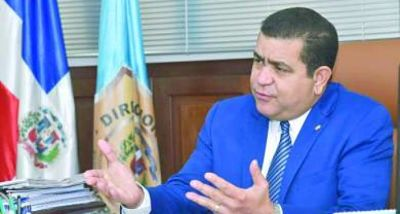 Dirección General de Migración llama a renovar o cambiar estatus migratorio