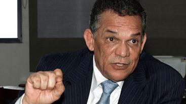 Ramón Ventura Camejo considera necesario que se regularicen en el PLD las reuniones de sus organismos