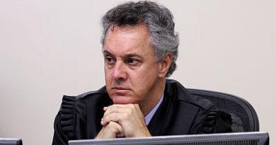 Juicio a Lula: Magistrado propone aumentar a 12 años la condena contra el ex Mandatario