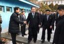 Pionyang y Seúl acuerdan reabrir una línea directa para asuntos militares