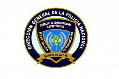 Policía detiene a 1,977 personas durante operativos a nivel nacional