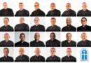 Obispos dominicanos piden enfrentar males como la corrupción y la violencia