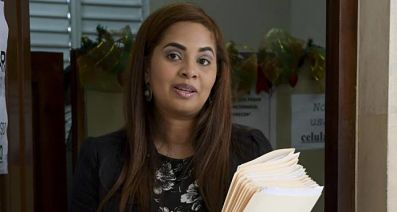 Autoridades de Najayo recomendaron a la jueza otorgar permisos a los presos