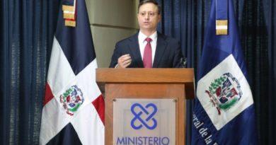 Procuraduría defiende su solicitud de ampliación de plazo en caso Odebrecht