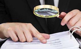 ADOCCO califica de preocupante descenso de RD en índice de percepción de la corrupción