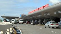 Aeropuertos de RD moviliza más de 1.3 millón de pasajeros en enero 2018 (144,527 en Charter)