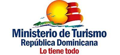 Ministerio de Turismo de la RD participará en cinco ferias turísticas en febrero