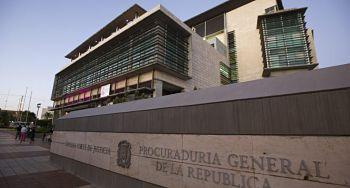 PGR convoca para el lunes a general PN reveló que en Las Matas de Farfán hay fiscales que venden drogas