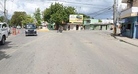 """Residentes en Los Tres Brazos dicen proceso titulación está en el """"limbo"""""""