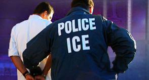 Deportarán un dominicano condenado por tráfico de fentanilo en Rhode Island