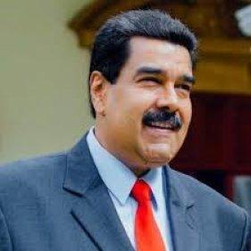 Nicolás Maduro negó que los venezolanos mueren por falta de medicinas: «Un sistema como el nuestro no existe en otro país»