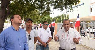 Aerolínea Pawa intenta autoridades levanten sanción que le impide volar