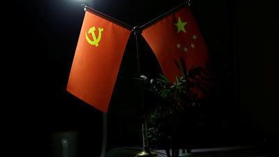 Pekín protesta por las declaraciones de Washington sobre la «amenaza nuclear china»
