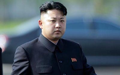 Corea del Norte rechazó reunirse con la delegación de EEUU durante los Juegos Olímpicos de Invierno