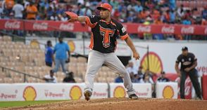 Arrancó Serie del Caribe Jalisco; Dominicana hoy ante Venezuela