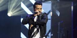 """Dominicanos cantarán """"Despacito"""" con Luis Fonsi en Altos Chavón"""