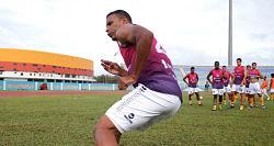 La Liga Dominicana de Fútbol quiere usar el Mundial como anzuelo en el año que se expandirá