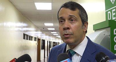 PRM advierte de manifestaciones si se intenta reformar la Constitución