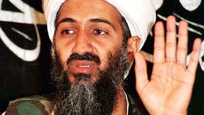 «Se estaba moviendo con su esposa delante de mí «: Habla el francotirador que mató a Bin Laden