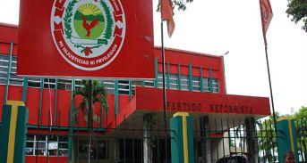 PRSC respalda propuesta de Oposición para que la JCE transporte a los votantes