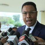 No se puede declarar inconstitucionalidad de Constitución, según Namphi Rodríguez