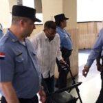 Darán este martes lectura a fallo juicio Quevedo y a ex regidor Solís