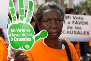 ONU insta a congresistas dominicanos despenalizar aborto en algunos supuestos