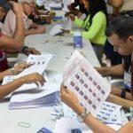 PRM celebra hoy su primera convención para elegir sus autoridades