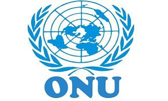 La ONU admitió «fallas» de entrenamiento tras la muerte de 15 cascos azules en el Congo