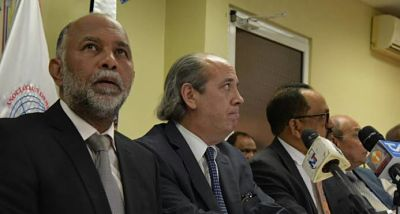 La ADP acusa a Educación de tratar de boicotear las clases