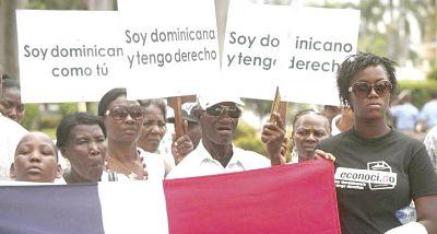 Juristas aplauden exclusión del país de lista de la CIDH sobre derechos humanos