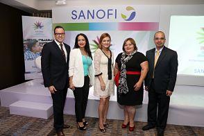 Sanofi celebra Día Mundial de las Enfermedades Raras