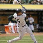 Starlin Castro se acopla en los Marlins tras canje de los Yankees