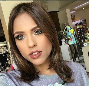 Yokasta Díaz no volverá al programa del Pachá tras suspensión