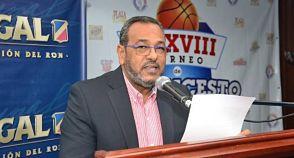 ABASACA anuncia Torneo provincial Minibasket 2018