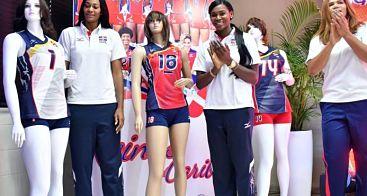 Jóvenes promesas tendrán oportunidad de integrar selección femenina