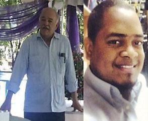 PN investiga muerte exdirector Aduanas y catedrático universitario
