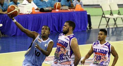 Club Los Prados se despide con victoria ante San Lázaro en Baloncesto Distrito Nacional
