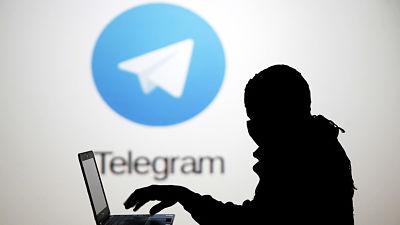 El mayor bloqueo en la historia del Internet ruso: un tribunal suspende el acceso a Telegram