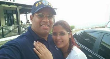 Argenis firmaría hoy libro de deportación y sería enviado a República Dominicana