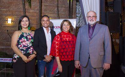 Air Century presenta nuevos destinos en el Caribe