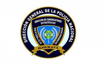 La Policía Nacional desmantela punto de distribución de drogas