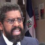 Argenis Contreras, el preso más esperado por las autoridades del país
