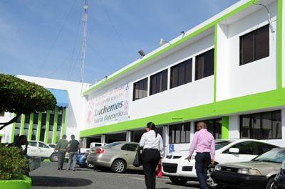 Dieciséis personas han fallecido por leptospirosis este año en R. Dominicana