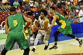 Semifinales del basket DN comenzarán este domingo