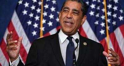 Espaillat encabezará cumbre de líderes dominicanos en el Alto Manhattan