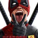 """""""Deadpool 2"""" héroe en estreno"""