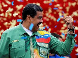 Los 7 artilugios fraudulentos de Nicolás Maduro para garantizar su reelección