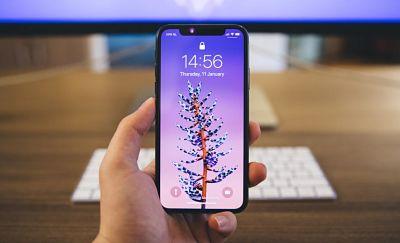 Todos los nuevos iPhone de 2019 podrían tener pantalla OLED