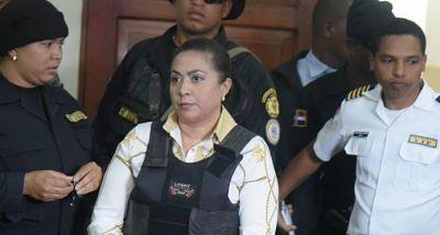 Suprema Corte rechaza trasladar caso Emely de San Francisco de Macorís